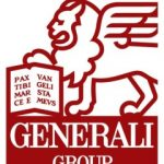 Pojišťovna s historií – Generali
