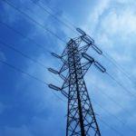 Druhy sazeb elektrické energie