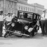 Snadné pojištění vozidel