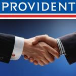 Provident půjčka recenze