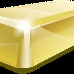 I investice do zlata má svá rizika, říká investiční stratég