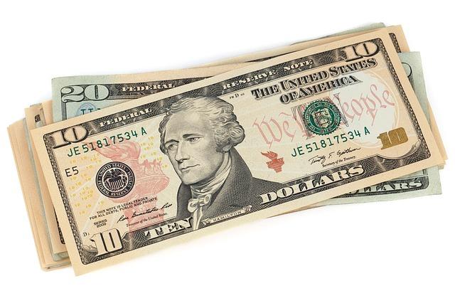 Půjčím peníze ostrava
