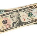 Půjčky do 24 hodin