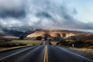 Objevte výhodné pojištění na cesty