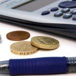 Mikropůjčka – půjčka ihned