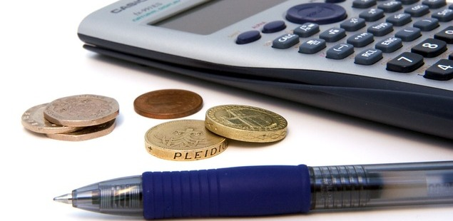 Mikropůjčka - půjčka ihned