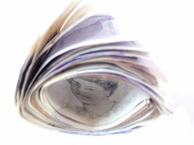 Půjčky online jsou kvalitním řešením problémů