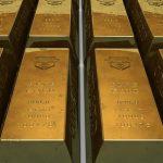 Investovat do zlata se vyplatí