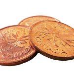 Oddlužení vás zbaví finančních problémů