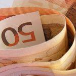 Krátkodobá půjčka do výplaty zachrání i vás