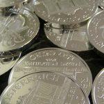 ACEMA Credit – váš správce financí