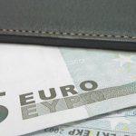 Máme pro vás online půjčky bez registru! Nevěříte?