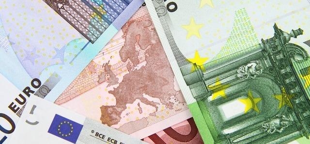 Půjčka bez doložení příjmu snadno a rychle