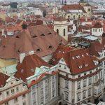 Exkluzivní kanceláře na Praze 5 osloví také vaše obchodní partnery