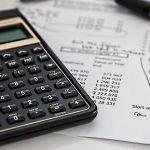 Sháníte profesionály v oblasti finančních služeb? Našli jsme je pro vás!