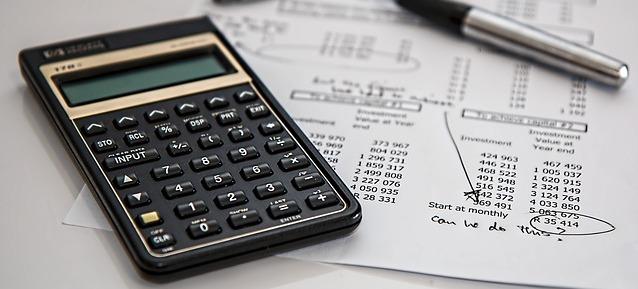 Sháníte profesionály v oblasti finančních služeb
