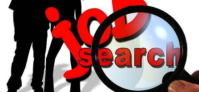 Personální agentury pomohou s hledáním práce i vám