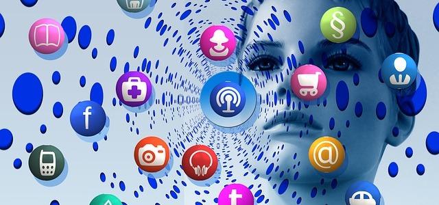 Studijní obor Multimediální tvorba otevírá spoustu nových možností
