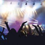 Ozvučení a osvětlení akce svěřte do rukou odborníků