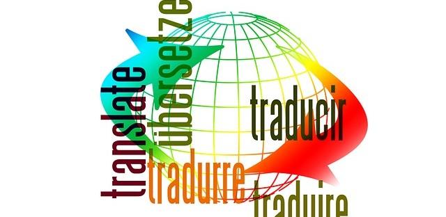 Španělština, angličtina – v Lingua Sandy žádná dřina!