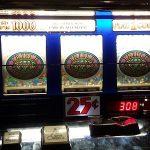 Casino online je vyhledávanou zábavou
