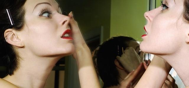 Mějte svěží, zdravou a krásnou pokožku!