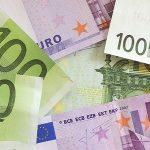 Oddlužení vyřeší vaše finanční problémy