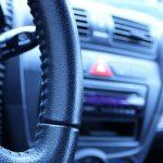 Psychotesty pro řidiče s okamžitými výsledky