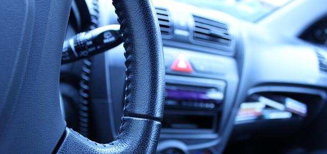Psychotesty pro řidiče
