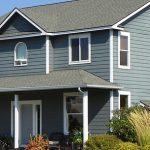 Bezpečnostní dveře lépe ochrání vaše domovy