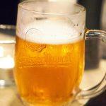 Pivní sety
