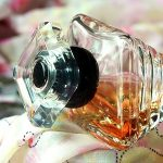 S výběrem parfému nijak nespěchejte