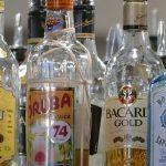 Výjimečné rumy ZACAPA: panenský dotek Guatemaly