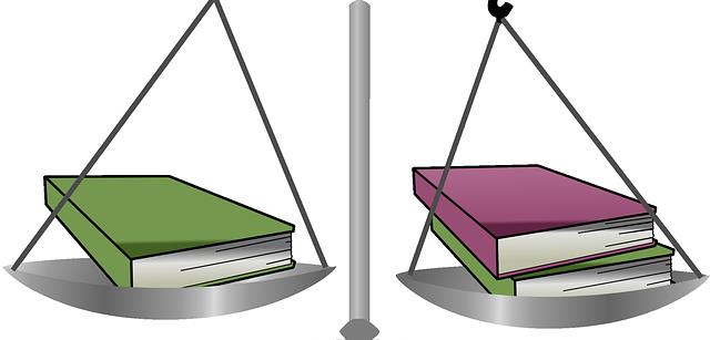 Situace, v nichž budete potřebovat soudní překlad