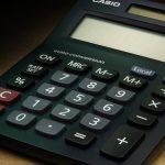 Kterou nebankovní půjčku obdržíte ihned?