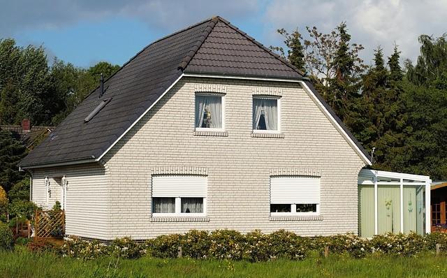 Montované domy a dřevostavby vám umožní rychle bydlet ve vlastním!