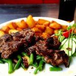 El Asador – luxusní argentinská restaurace nabízí nevšední gurmánské zážitky