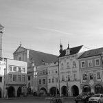 Navštivte České Budějovice a jejich okolí – nebudete litovat