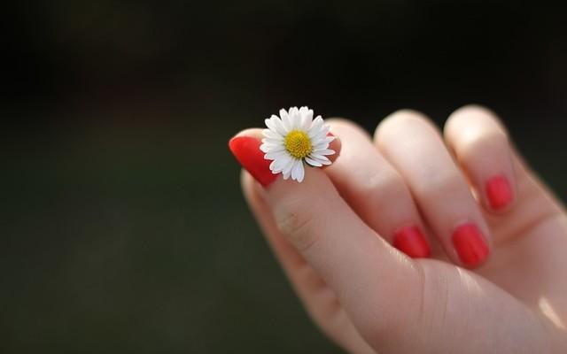 Toužíte po krásných nehtech? Vyzkoušejte gel lak