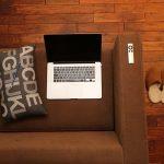Třívrstvé podlahy skvěle poslouží pro podlahové vytápění