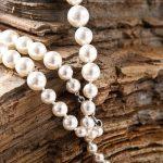 Obdarujte své blízké jedinečným šperkem