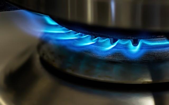 Změňte dodavatele plynu a ušetřete