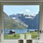 Kvalitní okna i dveře na jednom místě. To je DAFE-PLAST