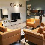 Jaké chyby děláme při výběru obývací stěny?