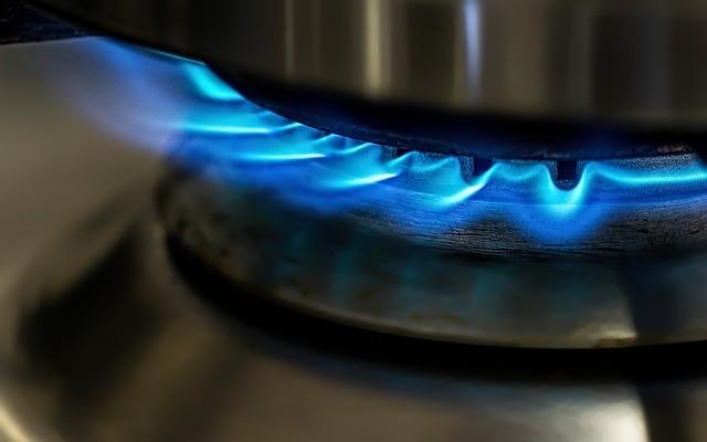 Kam a jak přejít za nižší cenou plynu?