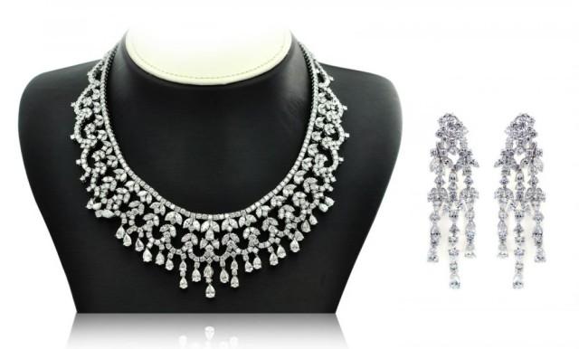 Diamonds International Corporation slaví 10 let od svého založení