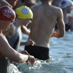 Plavecké obleky