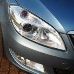 Kompletní péče o vaše auto