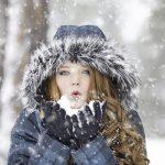 Pozor na sníh a mráz: Kdo je zodpovědný za úklid chodníků?