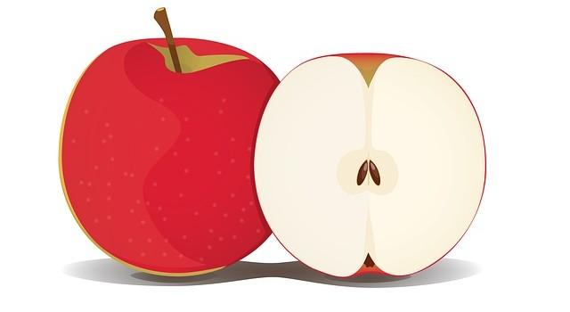 Přípravky proti stárnutí – Antioxidanty
